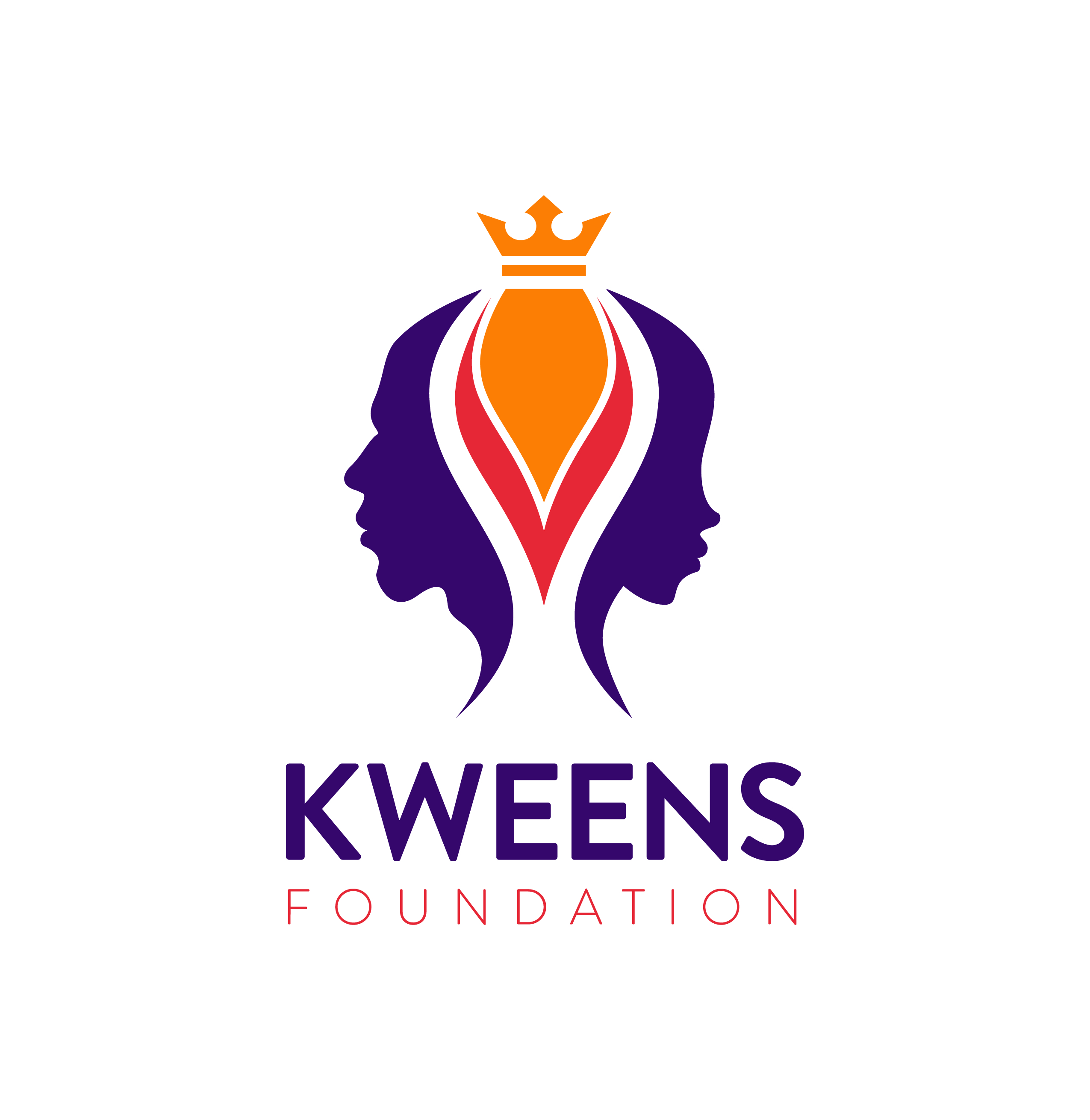 Kweens Foundation